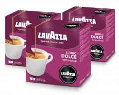Lungo Dolce